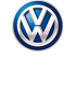 Volkswagen Caminhões e Ônibus